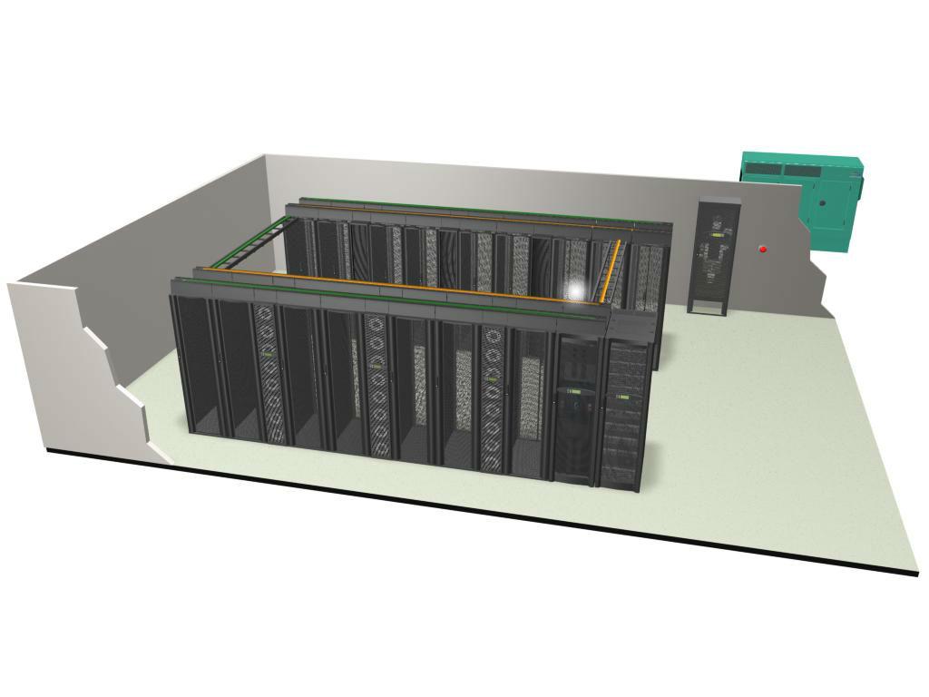 Как вы защищаете свою серверную комнату W&T.jpg