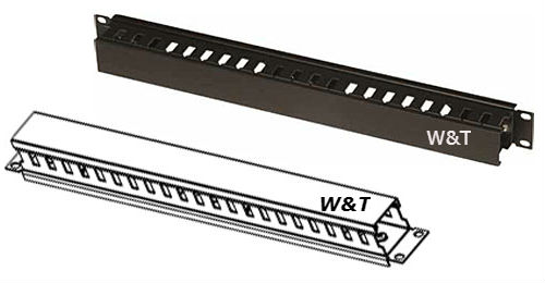 W&T горизонтальный кабельый организатор.jpg